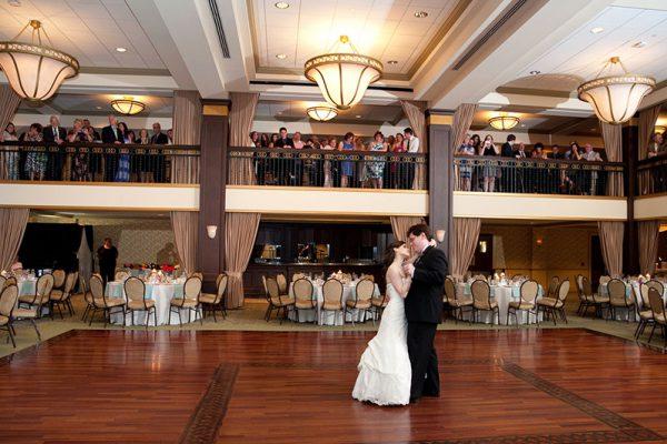 ballroom10