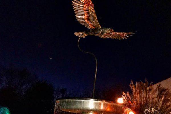 eagle-lake33