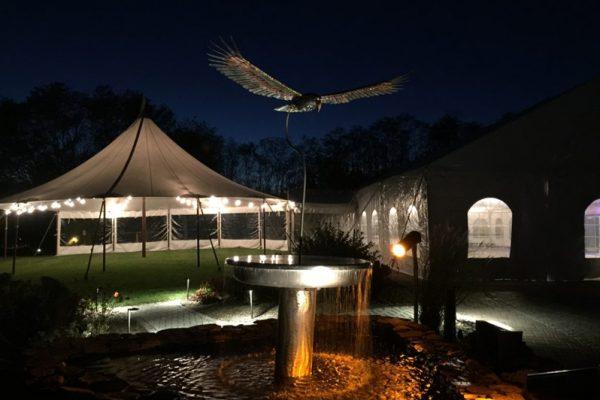 eagle-lake42