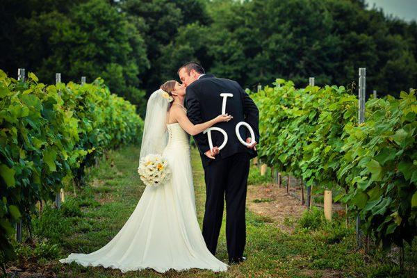 winery18